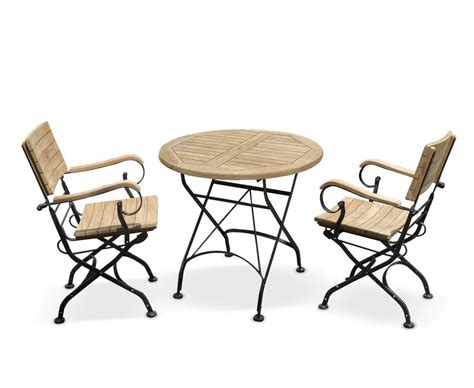 patio set 2 chairs and table garden bistro table and 2 arm chairs outdoor patio