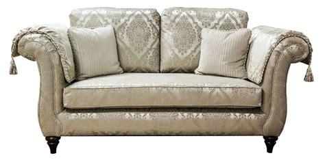sofas and chairs lafayette la la scala lafayette sofas chairs range finline furniture
