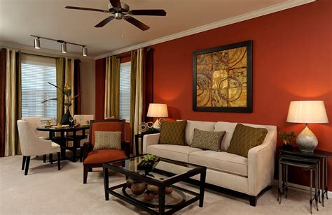 one bedroom apartments cary nc one bedroom apartments cary nc 1 bedroom apartments cary
