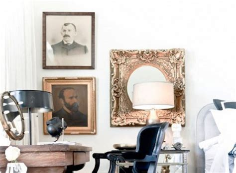 interior decor trends 2012 top 5 modern interior trends in 2012 home decorating
