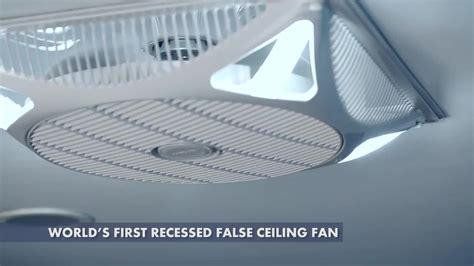 14 inch ceiling fan 600mm 14 inch false ceiling fan with shami design buy 14