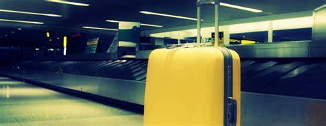 Peluang Keagenan Tourtravel Bersama Mmbc home jual tiket pesawat murah mmbc tour travel