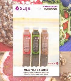 Yoni Detox Sold At Target by Meal Plan Suja Cleanse Available At Target