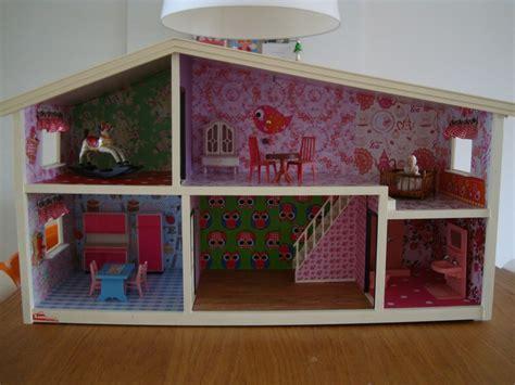 swedish doll house meer dan 1000 afbeeldingen over dollhouse op pinterest google akoestische gitaren