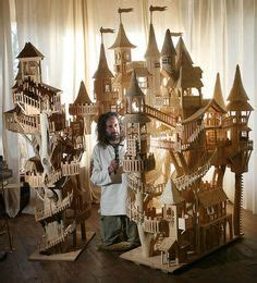 castle doll houses 1000 images about doll house on pinterest dollhouses doll houses and victorian