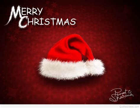 merry christmas a beautiful merry christmas wallpapers