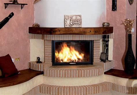 trasformare camino in termocamino ad acqua il riscaldamento della nostra casa il termocamino