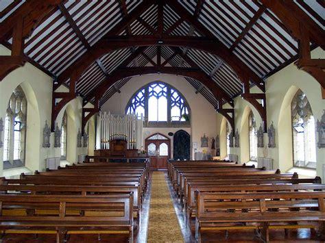 catholic church interior design interior