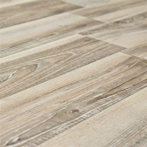 montaggio pavimento laminato montaggio pavimento laminato free gallery of parquet in
