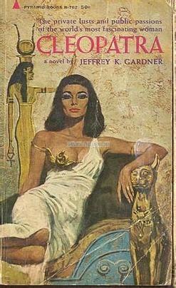 cleopatra s a novel royals collection novels set in ancient