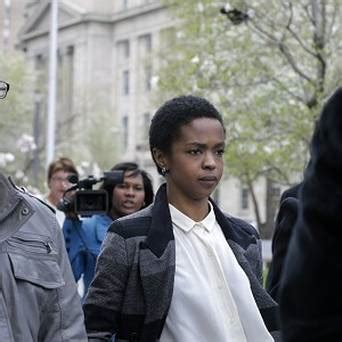 lauryn hill dublin lauryn hill sentencing delayed independent ie