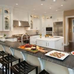 Kitchen Cabinets King Of Prussia Pa Colonial Marble Granite 30 Photos Flooring King Of