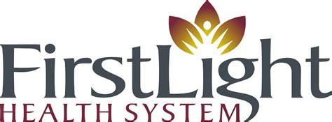 in light wellness systems home kbek 95 5 fm