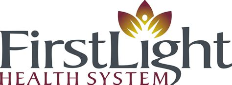 firstlight health system minnesota health care mn