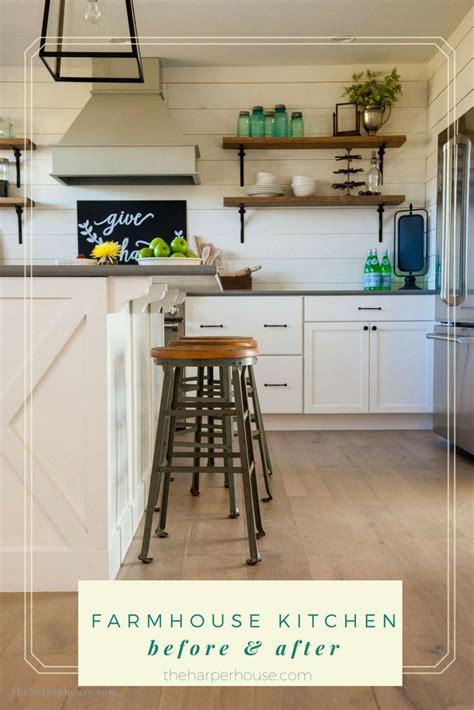 desk height cabinets menards inspirative cabinet decoration
