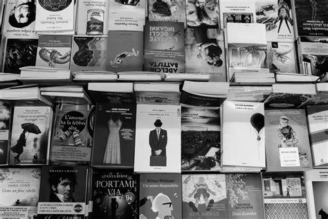 libreria pinerolo dal 1996 la libreria di pinerolo libreria volare