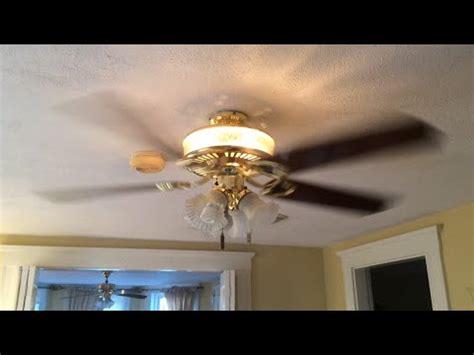 encon lighted housing ceiling fan 52 quot