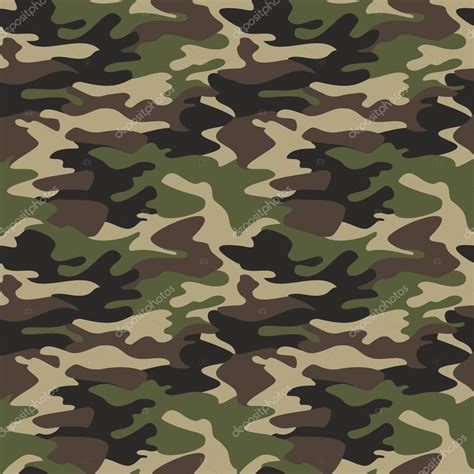 camouflage free vector download 42 free vector for ilustra 231 227 o de vetor sem costura de fundo padr 227 o de
