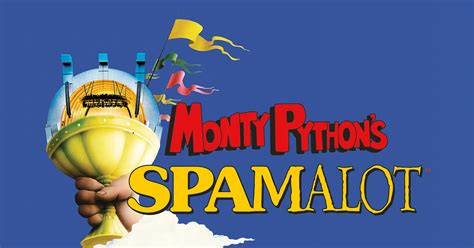 Extra Tv Show Giveaway - spamalot hollywood bowl show tickets craig robinson christian slater warwick