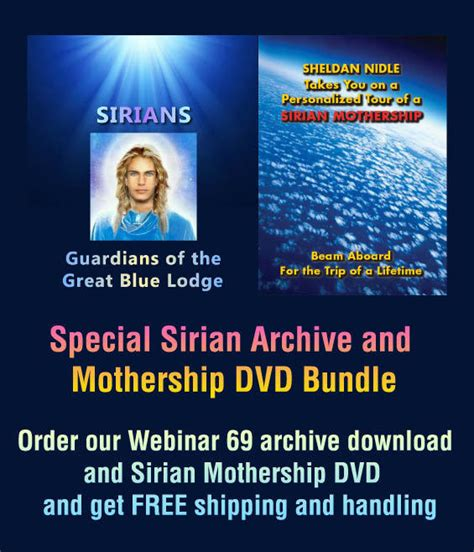 the new sirian revelations galactic prophecies for the ascending human collective books the emerging light graduation day st germain message