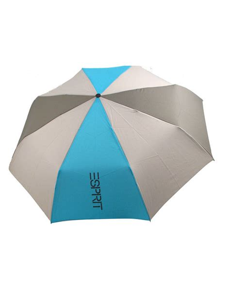 Price Of Esprit Umbrella esprit parapluie 071 00052500 best prices