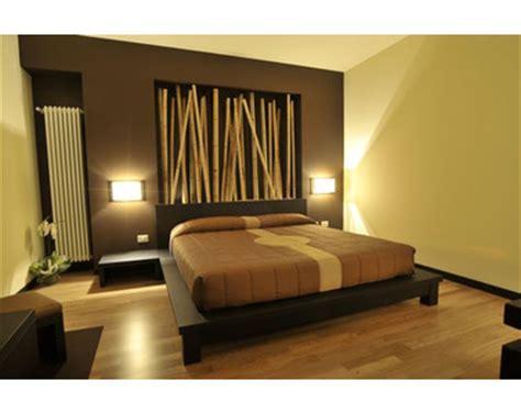 imagenes salon zen dormitorio estilo zen dormitorios con estilo