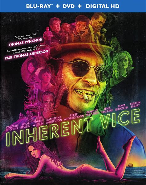 inherent vice inherent vice review at why so