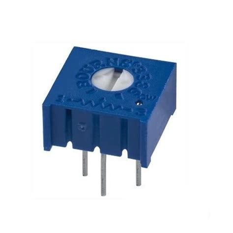 datasheet resistor variable 10k compare prices on variable resistor shopping buy