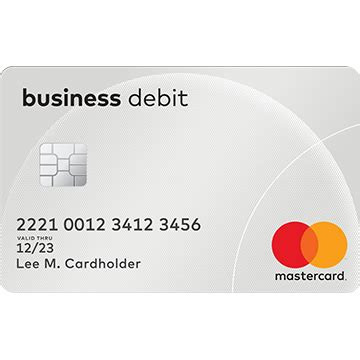 Best Business Credit Cards For Small Business