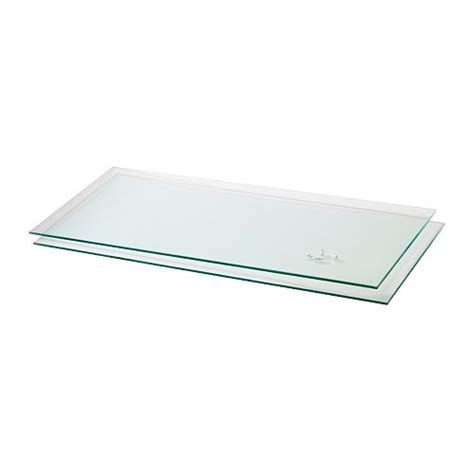 Ikea Glass Shelves Bathroom Ikea Grundtal Glass Bathroom Shelf Nazarm