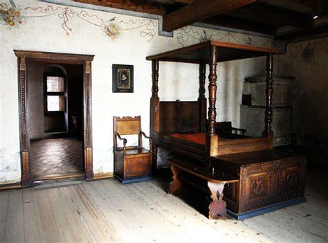 medieval bedroom medieval bedroom by elyzius on deviantart