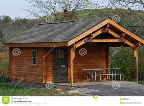 comfy cozy cabin royalty free stock photos image 3399958