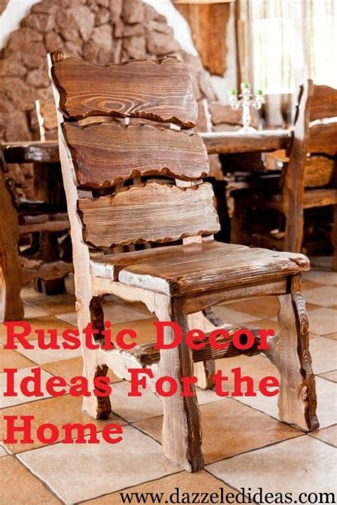 cheap western home decor 30 best images about western home decor on pinterest