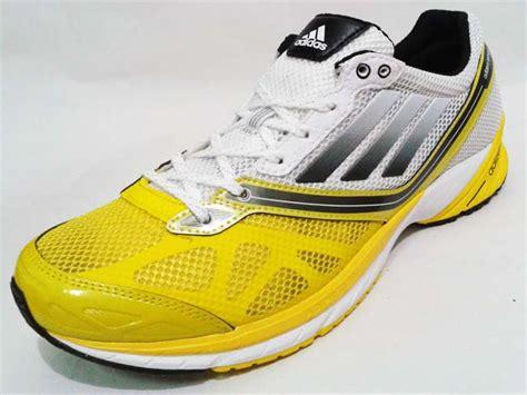 Harga Adidas Questar Boost Original adidas running kaskus
