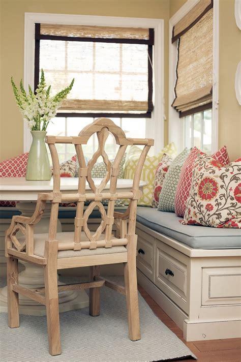 kitchen inspiration kitchen studio  naples