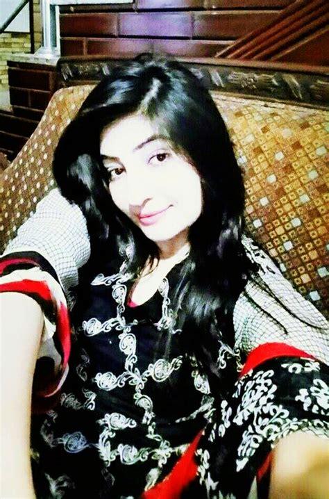 gul panra selfie gulpanra official