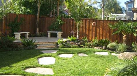 the backyard san antonio landscaping ideas san antonio webzine co