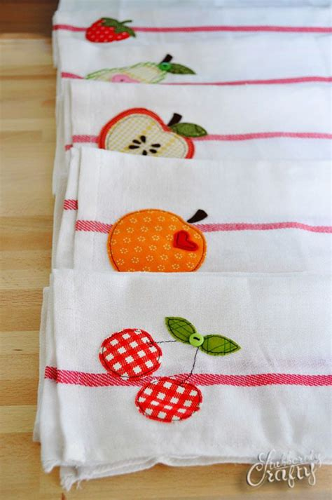 kitchen towel craft ideas 25 unique dish towel crafts ideas on towel