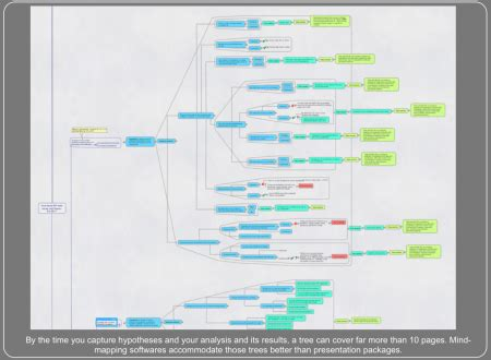 tree mapping software tree mapping software free best free home design