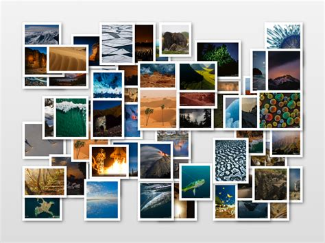 collage maker templates free free photo grid collage maker for mac os x windows