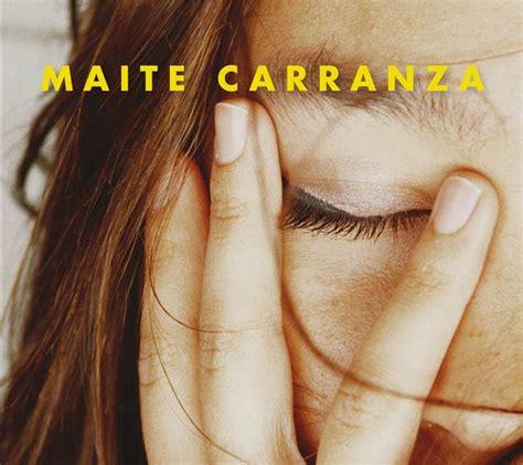 libro palabras envenenadas book eater rese 241 a palabras envenenadas de maite carranza