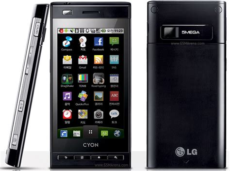 Handphone Motorola Droid X2 sony xperia s user opinions and reviews page 476