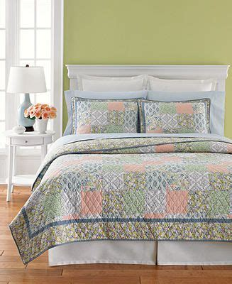 martha stewart coverlets pinterest the world s catalog of ideas