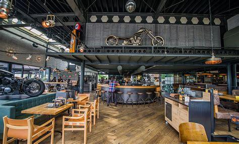 Werkstatt Bar by Werkstatt Rankweil Id Werkstatt