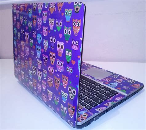 como decorar notebook papel contact fa 231 a voc 234 mesma encapando notebook papel contact