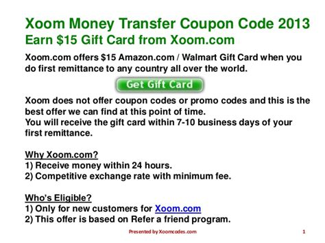 Xoom Gift Card 2015 - xoom coupons release date price and specs