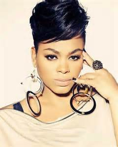haircuts for american aguiavoaalto 2014 women fashion trends african american