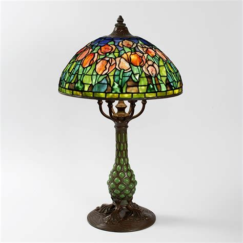 tiffany glass l shades 1000 images about tiffany studios l exles on