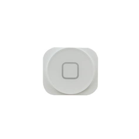 apple iphone 5 home button black phonedoctors 174