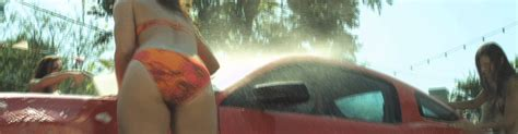 sloane coe ghost shark car wash film catching a wave luke wilson makes a big